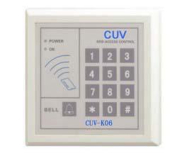 刷卡betway必威|备用官网安装700