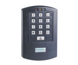 cu-k18betway必威|备用官网密码